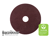 Redwood® Conditioning/Strip