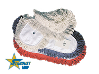 Blended Yarn Dust Mop